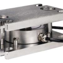METTLER TOLEDO Ringmount Weigh Module
