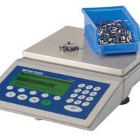 ICS465 Small Platform