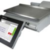METTLER TOLEDO Impact M Counter Scale