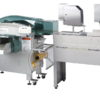 UC-PW With Wrapping and Labeling System