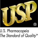 Revised USP Chapters 41 & 1251