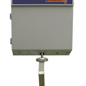 bPro Hanging Scale