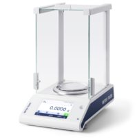 ML-T Analytical Balance