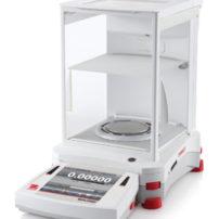 OHAUS Explorer Semi-Micro Balance