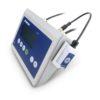 ACM360 Bluetooth Adaptor