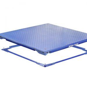 METTLER TOLEDO PowerDeck Floor