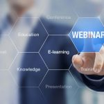 Live Monthly Industrial Webinars from METTLER TOLEDO