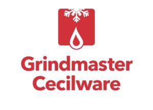 Grindmaster-Cecileware Logo