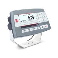 OHAUS Defender 5000 Indicator TD52P