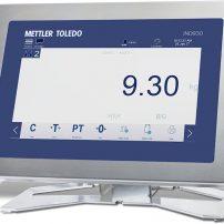 IND930 Windows Based Weighing Terminal
