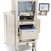 865 Semi-Automatic Wrapper